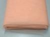 Фатин жесткий T2013-034(персик)