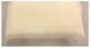 Фатин жесткий T2013-048 (айвори)