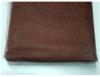 Фатин жесткий T2013-060 (коричневый)