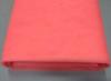 Фатин жесткий T2013-103 (оранжевый маркерный)
