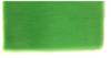 Фатин жесткий T2013-104 (светло зеленый)