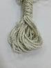 Шнур вискозный крученый SHNUR3-2