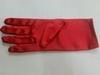 Перчатки атласные PCHAL23-40 (малиновый) Цена за 1 пару