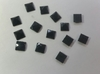 Стразы клеевые STK11-3 (черный)