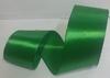 Лента атласная AL5-18 (зеленый)