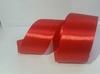 Лента атласная AL5-4 (красный)