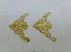 Декоративный элемент DPE4-41 (золото)