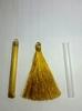Кисти вискоза KKV5-65mm-70 (горчичный)