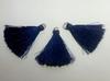 Кисти вискоза KKV5-45mm-12 (синий)