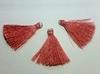 Кисти вискоза KKV5-45mm-36 (грязно розовый)