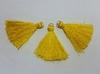 Кисти вискоза KKV5-45mm-7 (желтый)