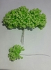 Тычинки Тычинки TYCH1-20 (бледно зеленый)