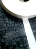Паутинка сетка на бумаге PSB2-1 (прозрачный)