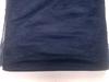 Фатин еврофатин T1481D-438 (темно синий)