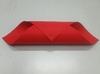 Фетр FV-F03 (красный)