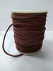Шнур декоративный вязаный SHVK1-28-30m