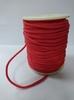 Шнур декоративный вязаный SHVK1-4-30m