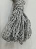 Шнур металлизированный крученый SHURM4-42
