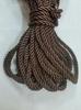 Шнур вискозный крученый SHNUR6-30