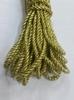 Шнур металлизированный крученый SHURM5-80