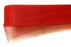 Регилин  RG5-4 (красный) Цена за 22,8 метра (25 ярд)