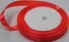 Лента атласная AL12-76 ( ярко розовый) Цена за 25ярд.  (22,85 м)