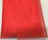 Фатин средней жесткости T1359-126 (красный)