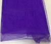 Фатин средней жесткости T1359-146 (фиолетовый)
