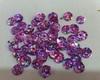 Пайетки россыпь Pros09-5mm-47 (фиолетовый) Цена за 15 гр