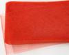 Регилин  RG12-4(красный) Цена за 25ярд.(23м)