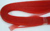 Регилин RG15-4 (красный) Цена за 50 ярд (45,7м)
