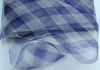 Регилин  RG16-MIX-11(синий) Цена за 30ярд.(27,4м)