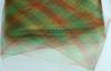 Регилин  RG16-MIX-18(зеленый) Цена за 30ярд.(27,4м)