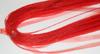 Регилин RG1-4 (красный) Цена за 45,7м