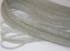 Регилин с люриксом RGL1-64-42 Цена за 50ярд.(45,7м) серый