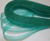 Регилин с ниткой RGN15-18 (зеленый) Цена за 45,7м (50ярд)