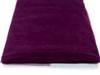 Фатин еврофатин T1481D-421 (фиолетовый)