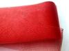 Регилин RG8-4(красный)