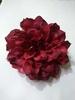 Цветы декоративные TFLOW-39 (бордо)