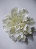 Цветы декоративные TFLOW-2 (айвори)