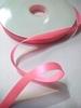 Лента атласная AL1-34-100Y (розовый)