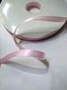 Лента атласная AL1-35-100Y (светло розовый)
