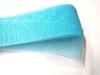 Регилин  RG6-16 (голубой) Цена за 22,85 метра (25 ярд)