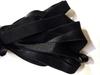 Резинка для бретелей RBK1-1.4sm-3 (черный)
