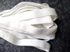 Резинка для бретелей RBK1-1.6sm-1 (белый)