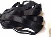 Резинка для бретелей RBK1-1,2sm-3 (черный)