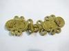 Клевант CHT0950-41 (золото)