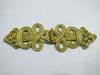Клевант CHT0947-41 (золото)