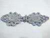 Клевант CHT0958-42 (серебро)