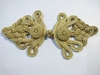 Клевант CHT1201-41 (золото)